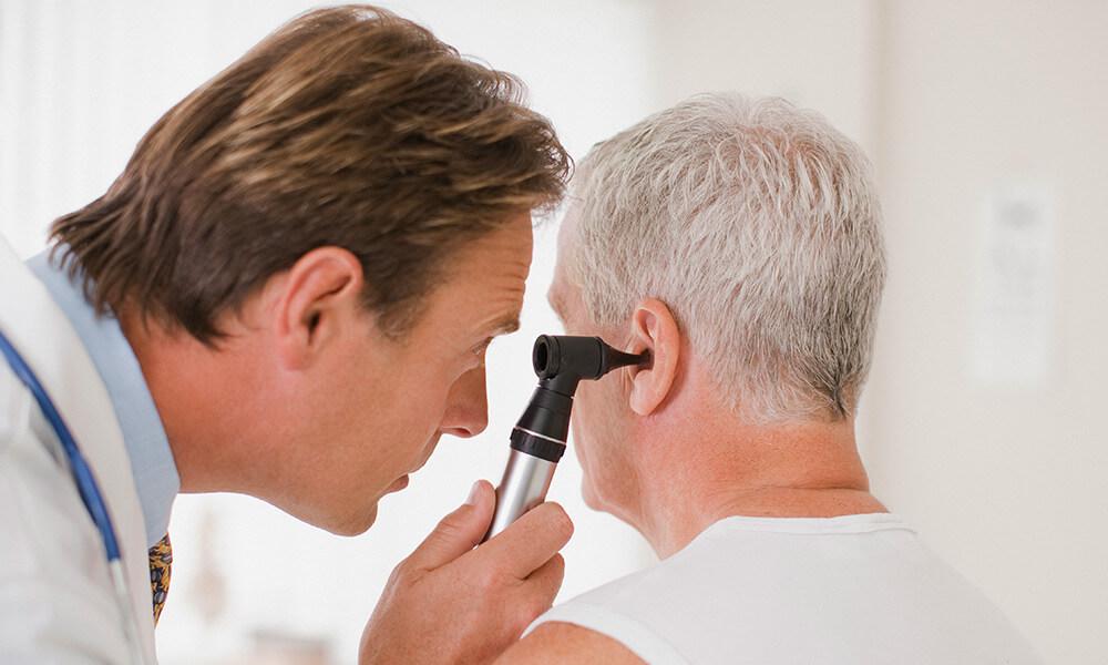 ear-assessment